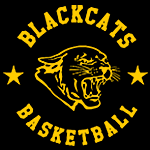 Griffith BlackCats